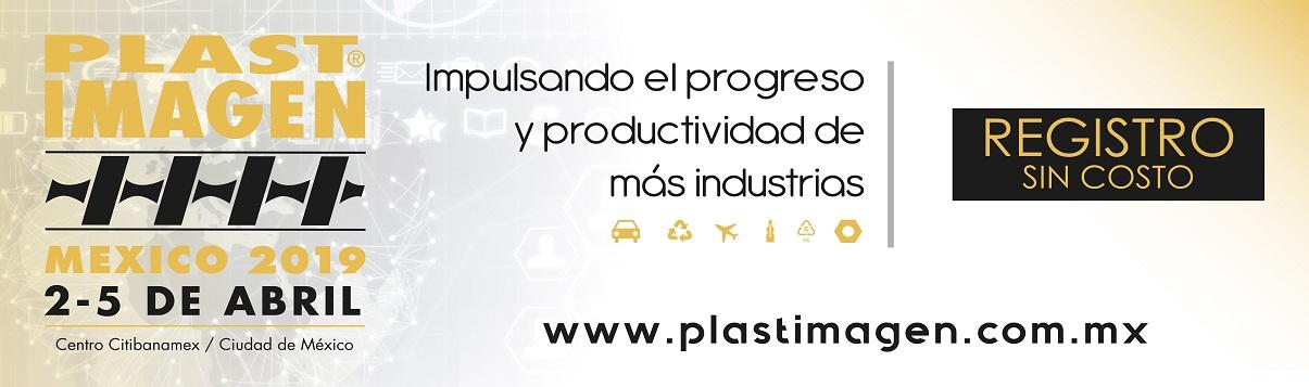 Slide PLASTIMAGEN