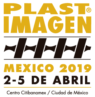 Manager Plastimagen Mexico