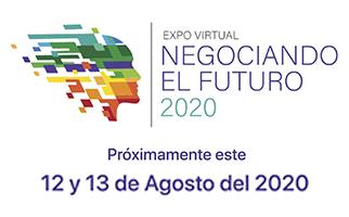 NEGOCIANDO EL FUTURO