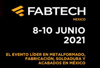 FABTECH México