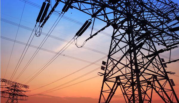 EL GOBIERNO OBLIGARÁ A COMPAÑÍAS EXTRANJERAS A RENEGOCIAR CONTRATOS ENERGÉTICOS