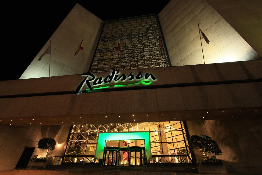 SE RECUPERA LA INDUSTRIA HOTELERA EN LA CIUDAD DE MÉXICO