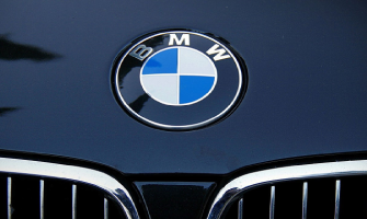 BMW LLAMA A REVISIÓN A 58 UNIDADES POR POSIBLE FALLA