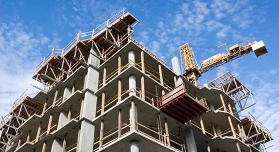 REANUDACIÓN DE INDUSTRIA DE LA CONSTRUCCIÓN, PENDIENTE EN ALGUNOS ESTADOS