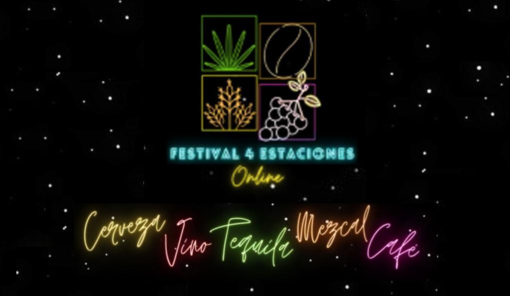 FESTIVAL DE BEBIDAS ARTESANALES APUESTA POR EVENTO CON REALIDAD VIRTUAL