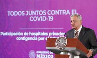HOSPITALES PÚBLICOS Y PRIVADOS FORMAN UN SOLO SISTEMA DE SALUD