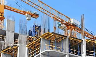 ¿UNIÓN TEPITO EN LA INDUSTRIA DE LA CONSTRUCCIÓN?