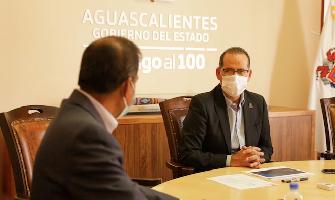 MARELLI ABRIRÁ NUEVA PLANTA DE MANUFACTURA, AGUASCALIENTES PODRÍA SER LA SEDE
