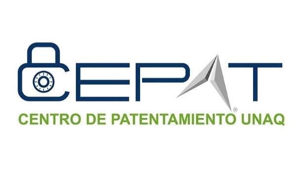 CON NUEVO CENTRO DE PATENTAMIENTO, UNAQ APUESTA POR FORTALECER LA PROPIEDAD INTELECTUAL