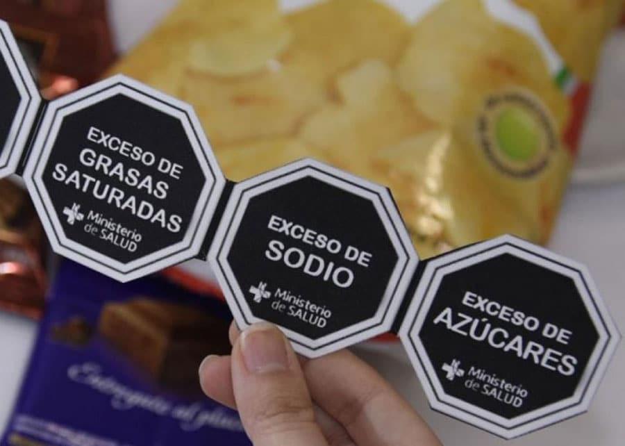 INFORMACIÓN CLARA EN ETIQUETADOS DEFENDERÍA LOS DERECHOS DEL CONSUMIDOR