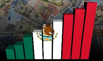 INVERSIONISTAS ALEMANES REQUIEREN MAYOR SEGURIDAD PARA INVERTIR EN MÉXICO