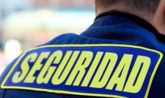 DESEMPLEO Y DELINCUENCIA POR COVID-19, PRINCIPAL PROBLEMA PARA INDUSTRIA DE LA SEGURIDAD