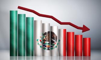 PREVÉN CRISIS ECONÓMICA POST PANDEMIA EN MÉXICO