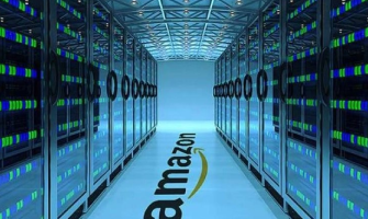 LAS EXIGENCIAS DE LA INDUSTRIA DEL DATA CENTER EN LA CRISIS