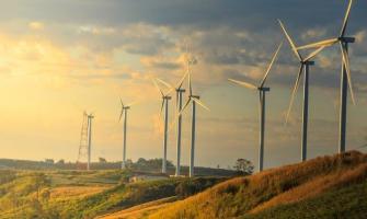 EMPRESAS ENERGÉTICAS FOMENTAN LA PREVENCIÓN CONTRA EL COVID-19