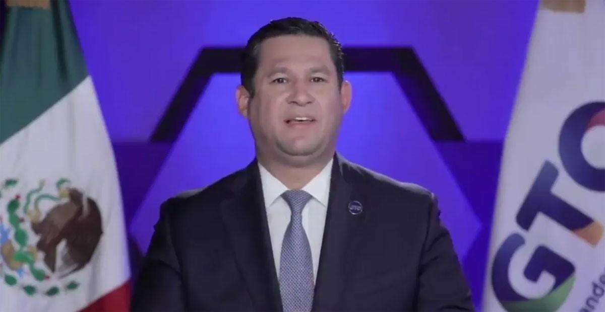 GUANAJUATO ABRE NUEVO FONDO PARA EL DESARROLLO DE LA CIENCIA Y LA TECNOLOGÍA