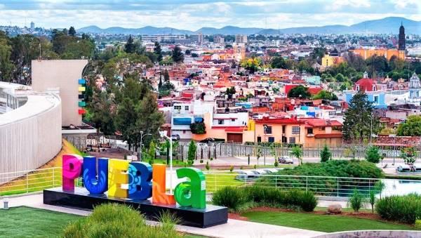 UNIVERSIDADES E INICIATIVA PRIVADA BUSCAN INTEGRAR HUB DE DISEÑO EN PUEBLA