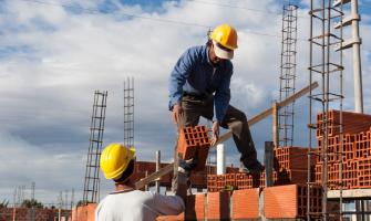 REACTIVACIÓN DE OBRA PÚBLICA EVITARÍA QUIEBRE DE CONSTRUCTORAS
