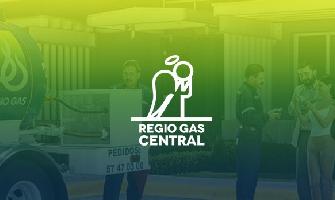 REGIO GAS IMPLEMENTA PROGRAMAS DE APOYO PARA PYMES