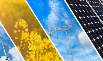 MÉXICO NECESITA DIVERSIFICAR SUS FUENTES ENERGÉTICAS: AMIF