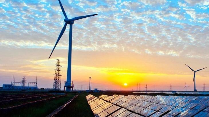 REFORMA ENERGÉTICA PONE EN RIESGO 10 PROYECTOS DE ENERGÍAS LIMPIAS EN PUEBLA