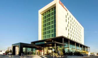 INDUSTRIA HOTELERA SUFRE POR CANCELACIÓN Y POSTERGACIÓN DE EVENTOS