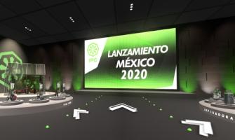 GRUPO IPC LLEGA A MÉXICO CON LANZAMIENTO VIRTUAL