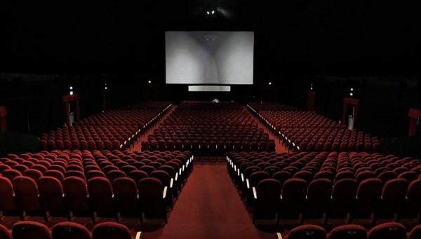 INDUSTRIA DE LA EXHIBICIÓN CINEMATOGRÁFICA BUSCA LA REAPERTURA DE ESTABLECIMIENTOS