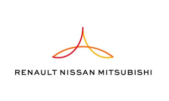 NISSAN, MITSUBISHI Y RENAULT FORMAN ALIANZA PARA ENFRENTAR LA CRISIS