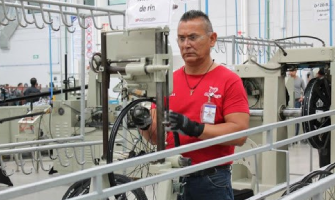 SLP, EN EL TOP 10 DE MAYOR VALOR AGREGADO EN MANUFACTURA