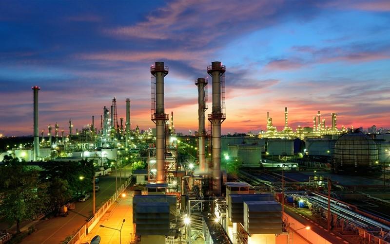 GOBIERNO Y CCE ANUNCIAN NUEVOS PROYECTOS ENERGÉTICOS POR MÁS DE 116 MDP