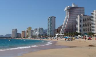 AEROLÍNEAS Y HOTELES SUFREN FUERTE CRISIS POR EL COVID-19