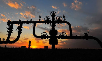 MÉXICO APUESTA POR GAS TEJANO PARA PRODUCIR ENERGÍA MÁS BARATA
