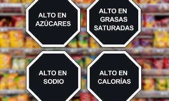 ETIQUETADO DE ALIMENTOS PODRÍA MEJORAR CALIDAD DE PRODUCTOS