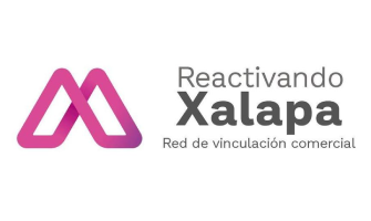 REACTIVANDO XALAPA, EL PROGRAMA QUE OFRECE CONSULTORÍAS GRATUITAS A EMPRENDEDORES