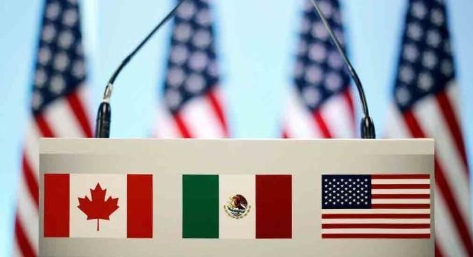 LOS BENEFICIOS QUE EL T-MEC TRAERÁ A LA INDUSTRIA MEXICANA