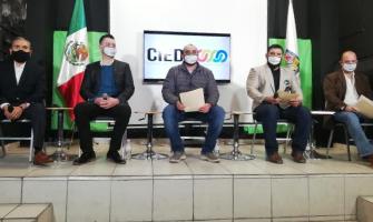 INDUSTRIA DEL DEPORTE BUSCA SER CONSIDERADA EN LA TOMA DE DECISIONES ANTE PANDEMIA