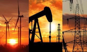 SECTOR ENERGÉTICO MEXICANO PODRÍA RECIBIR INVERSIONES POR MÁS DE 96 MDD