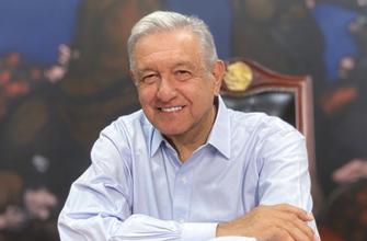 AMLO DESTACA LA RECUPERACIÓN DE EMPLEOS EN 23 ESTADOS