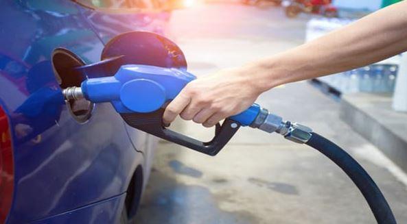 BLUE GASOLINE, EL COMBUSTIBLE FABRICADO CON ENERGÍA RENOVABLE