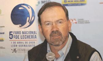 LA INDUSTRIA LECHERA NACIONAL CIERRA FILAS PARA PODER SER MÁS SALUDABLE
