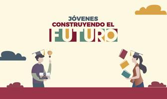 COMPAÑÍAS SUIZAS CONTRATAN A JÓVENES BECARIOS CON ATRACTIVOS SUELDOS