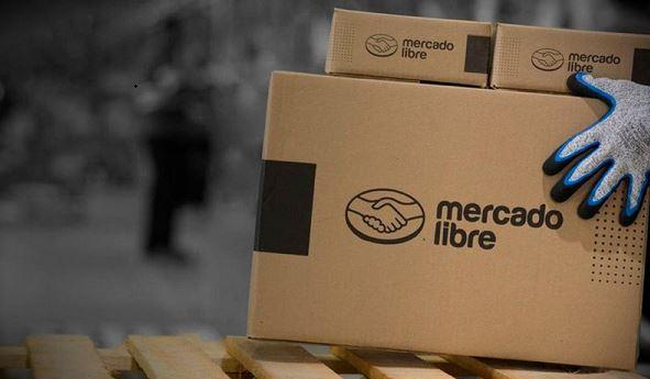MERCADO LIBRE ANUNCIA INVERSIÓN EN MÉXICO: DUPLICARÁ CENTROS DE DISTRIBUCIÓN Y FUERZA LABORAL