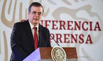 MÉXICO SE APOYARÁ EN LA EXPERIENCIA ALEMANIA PARA DEFINIR LA REAPERTURA DE SU INDUSTRIA