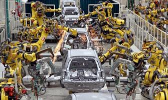 CUATRO COMPAÑÍAS AUTOMOTRICES ESTÁN LISTAS PARA REINICIAR OPERACIONES EN AGUASCALIENTES