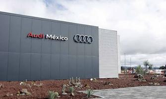 FINIQUITAN A CIENTOS DE OBREROS DEL SECTOR AUTOMOTRIZ EN PUEBLA