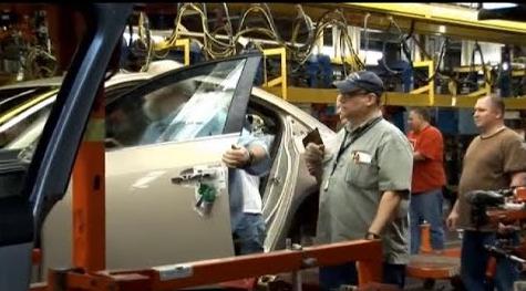 SINDICATOS AUTOMOTRICES AVANZAN EN LA NEGOCIACIÓN DE ACUERDOS LABORALES