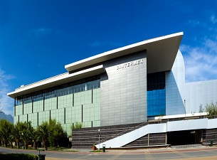 MONTERREY SE VISTE DE GALA CON EL ARRANQUE DE EXPO MANUFACTURA 2019