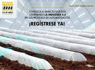 INICIA PLASTIMAGEN México 2019