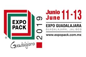 INICIA LA CUENTA REGRESIVA PARA EXPO PACK GUADALAJARA 2019
